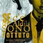 LAVORI IN CORSO. Caligari, Edward Norton, James Franco, Robert Rodriguez, Matrix 4