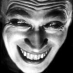 Torna Monsters, il Taranto Horror Film Festival