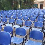 Arena Tiziano
