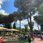 #AreneDiRoma2020 – Appio Estate (Luglio – Agosto)