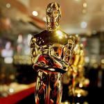 Le previsioni di Variety sugli Oscar 2021