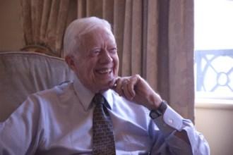 Jimmy_Carter