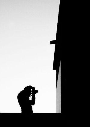 Foto di Umberto Verdoliva