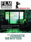 Film_Dienst