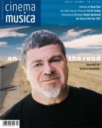 Cinema_Musica