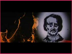 The Pit And The Pendulum (Roger Corman,1961)