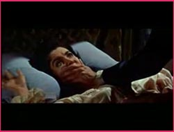 The Fall of the House of Usher (Roger Corman,1960)