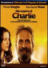 alla scoperta di Charlie