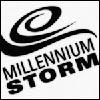 millennium storm