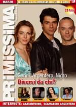 Primissima