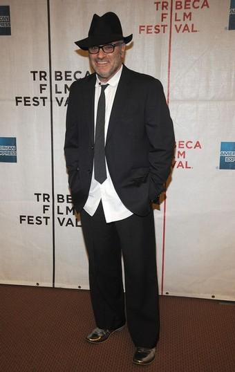 amos poe al tribeca film festival