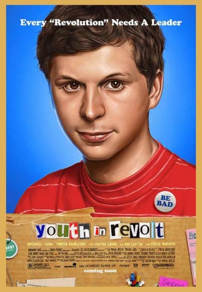 Youth in Revolt di Miguel Arteta