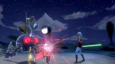 star wars - the clone wars gli eroi della repubblica