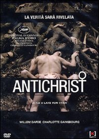 anrichrist copertina dvd