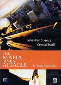 the mafia family affairs