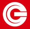 Cg home video