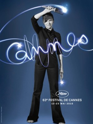 cannes 63