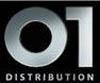 01 distribution