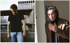 Sean Penn sarà il protagonista del nuovo Paolo Sorrentino: THIS MUST BE THE PLACE