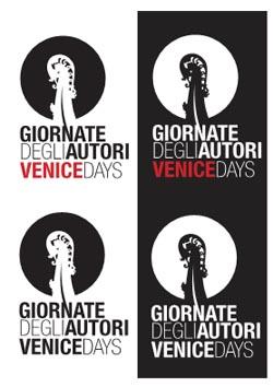 Venice Days 2010 - Giornate degli Autori