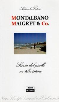Montalbano, Maigret e Co.