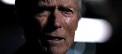 Clint Eastwood nello spot Chrysler - It's Halftime in America