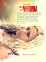Virginia: l'esordio alla regia di Dustin Lance Black