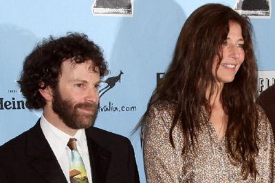 Charlie Kaufman scrive e dirige una serie HBO, protagonista Catherine Keener