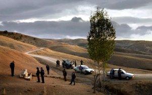 C'era una volta in Anatolia