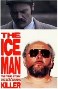 The Iceman, Michael Shannon è Richard Kuklinski