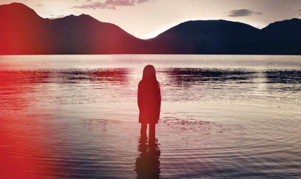 Top of the Lake, la miniserie di Jane Campion e Garth Davis al Sundance 2013