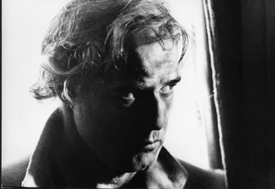 Marlon Brando, ULTIMO TANGO A PARIGI