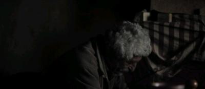To the Wolf, di Aran Hughes e Christina Koutsospyrou - Berlinale 63