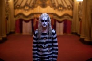 le streghe di Salem di Rob Zombie