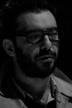 Michaël R. Roskam, il regista di RUNDSKOP