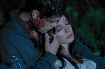 SPECIALE HORROR EUROPEO – Dans ton sommeil, Caroline e Éric du Potet