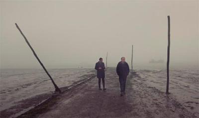 TORONTO 38 - Southcliffe, di Sean Durkin + Tony Grisoni