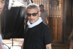 tsui hark maverick director award al festival di roma