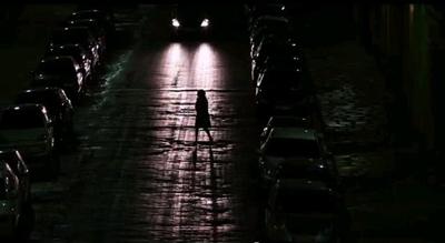 Les Salauds di Claire Denis, nuovo trailer e 5 clip
