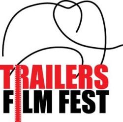 XI Trailers FilmFest