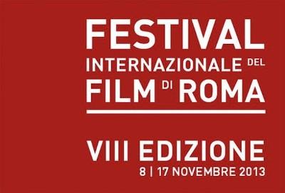 festival di roma 2013
