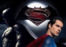 Superman Vs Batman di Zack Snyder
