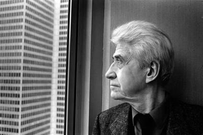 Alain resnais, 1922 - 2014