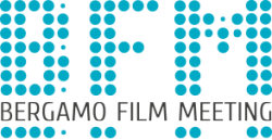 bergamo film meeting