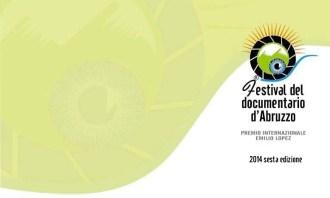 premio emilio lopez - festival doc abruzzo