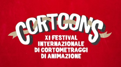 XI Cortoons a Roma