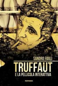 François Truffaut e la pellicola interattiva