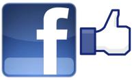logo-facebook--blog-alhi-18