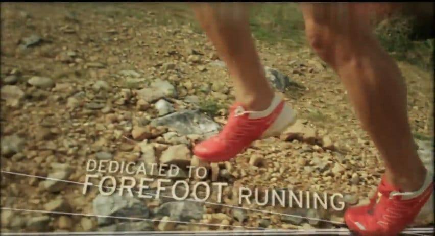 Courir au naturel : pourquoi je cours en drop réduit depuis un an?