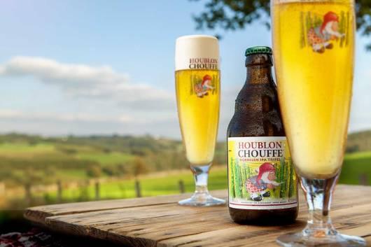 beer-houblon-chouffe
